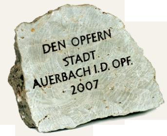 Auerbach in der OPf.