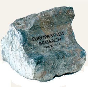 Breisach
