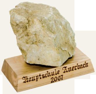 Hauptschule Auerbach OPf.