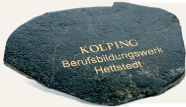 Kolping Hettstedt